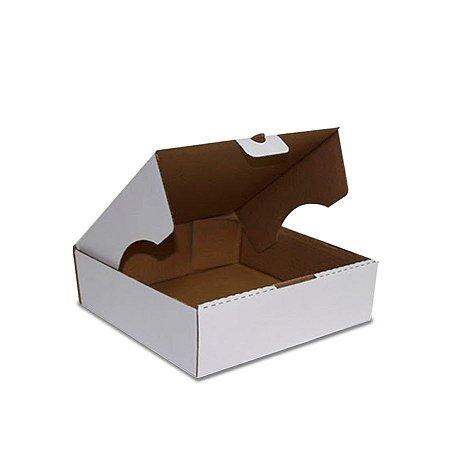 Caixa para Bolo Nº10 | 43x52 | 25 Unidades