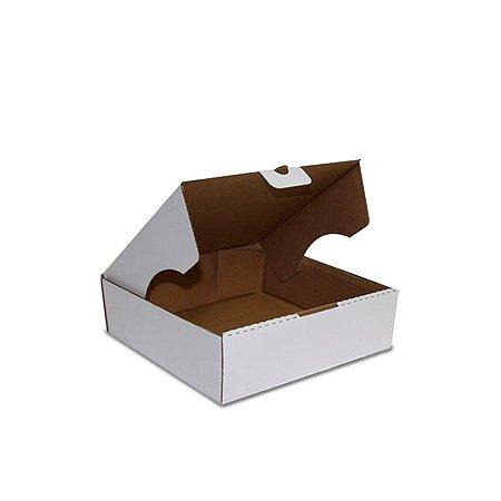 Caixa para Bolo Nº9 | 40x40 | 25 Unidades