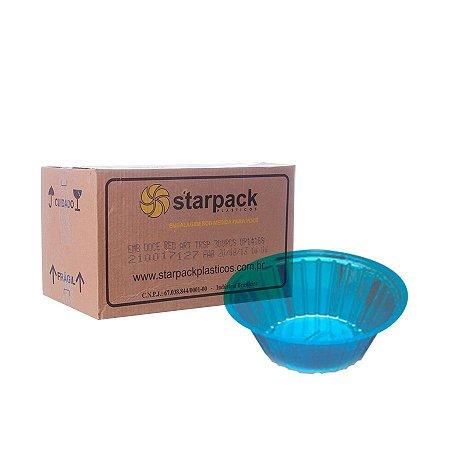 Pote Sorvete Cascão 350ml   Starpack   Caixa com 700 Unidades
