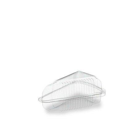 Fatia de Bolo Pequena   Starpack   10 Unidades