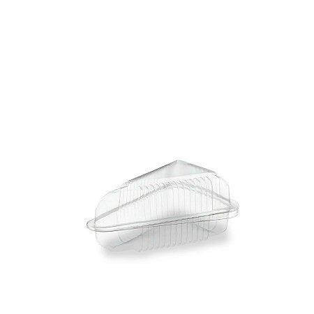 Fatia de Bolo Pequena | Starpack | 400 Unidades