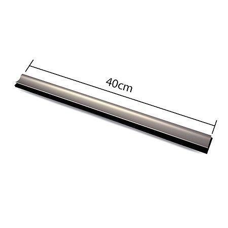 Refil de Borracha para Rodo | 40cm