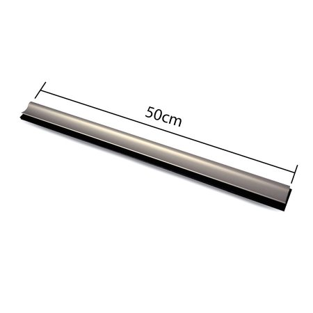 Refil de Borracha para Rodo | 50cm