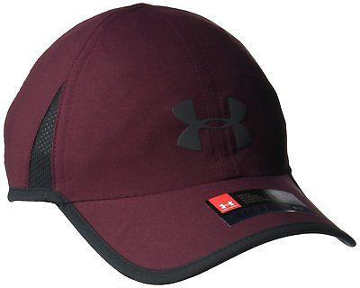 BONE UA SHADOW CAP 4.0