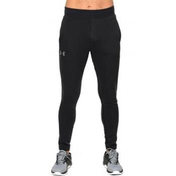 CALCA RIVAL FITTED PANT