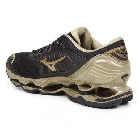 TENIS MASCULINO WAVE PROPHECY 9