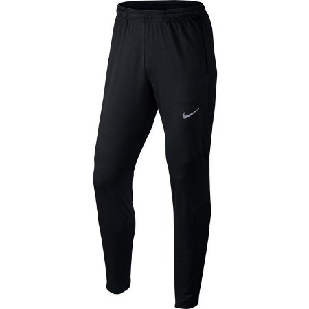 CALCA RACER KNIT TRACK PANT