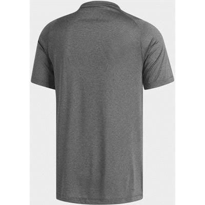 CAMISETA MASCULINA FREELIFT TECH CLIMACOOL FITTED