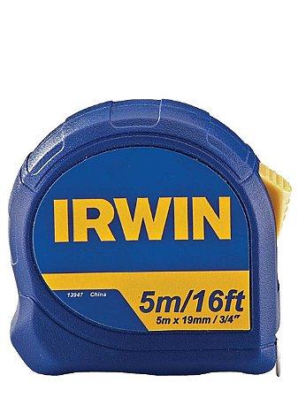 TRENA STANDARD 5 METROS 16FT - IRWIN
