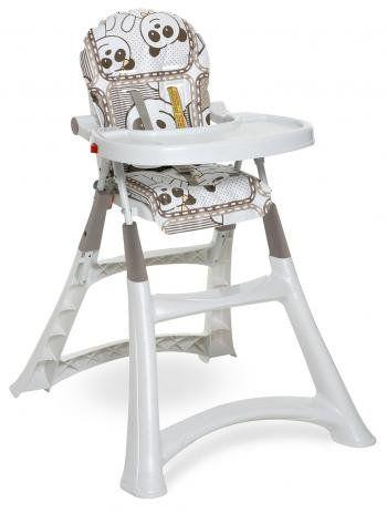 Cadeira Alta Premium Panda