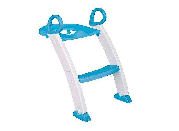 Escadinha Step By Step Azul Kiddo