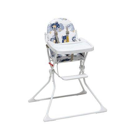 Cadeira Alta Standart II Aviador