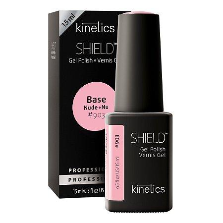 Shield Gel Polish Kinetics Nude Base #903 15ml