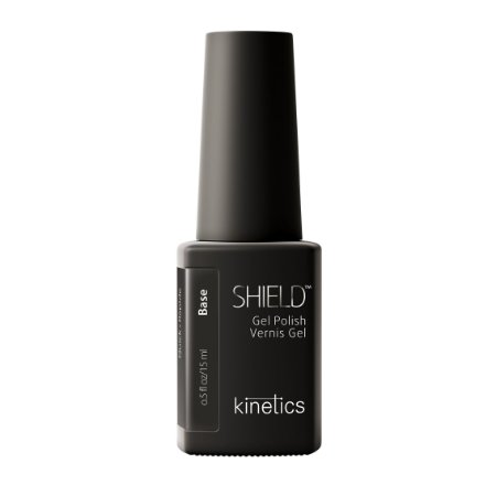 Shield Light Base 15ml