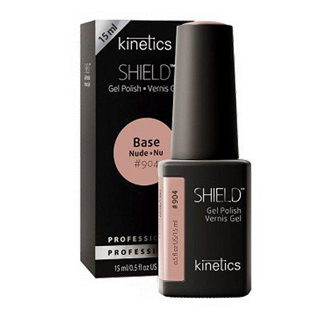 Shield Gel Polish Nude Base  #904