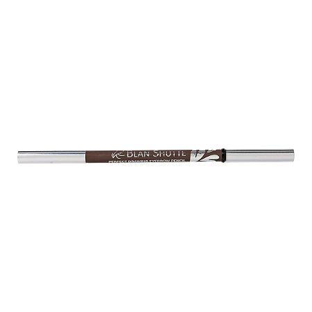 Lápis para Sobrancelha Sweet Caramel Blan Shutte