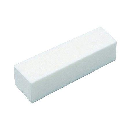 Lixa bloco de unhas