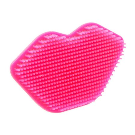 Esponja esfoliante labial Lip Scrub Oceane