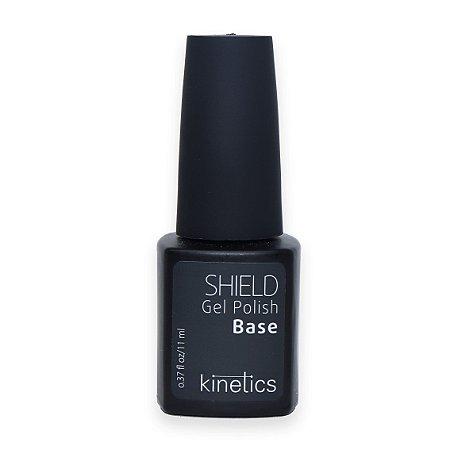 Shield base coat 15ml Kinetics