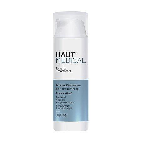 Peeling Enzimatico Haut Medical Corneum CareÂ