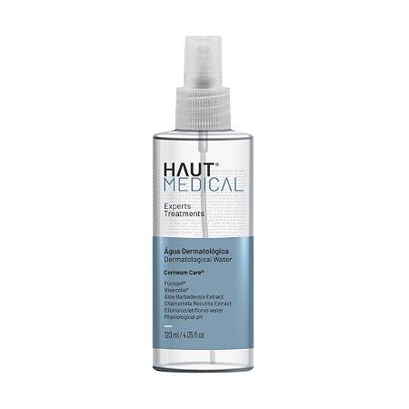 Água Dermatologica Haut Medical Corneum CareÂ
