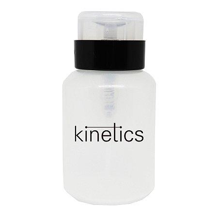 Pump de acetona Kinetics