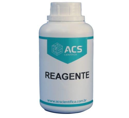 Sulfato De Cobre Ii (Ico) (1 H2O)(Monohidratado) Pa Acs   1Kg Acs Cientifica