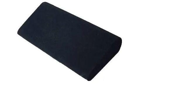 Pedra Para Afiar Rotativa De Baliu  - Abc Instruments