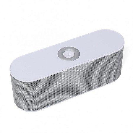 Caixa de Som Multimídia - IAD02015