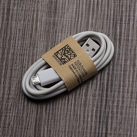 Cabo de Dados USB - IAD02003