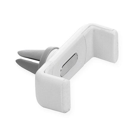 Suporte Veicular para Celular - IAD13225