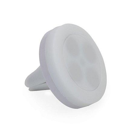 Suporte Veicular Magnético - IAD13487