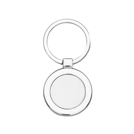 Chaveiro Metal - IAD02637