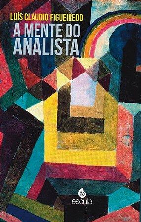 A Mente do Analista