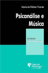 Psicanálise e Música