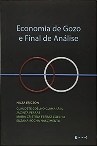 Economia de Gozo e Final de Análise
