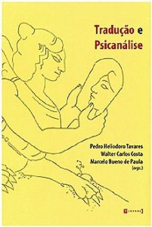 Tradução e Psicanálise