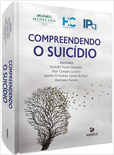 Compreendendo o Suicídio