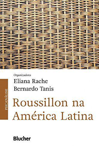 Roussillon na América Latina