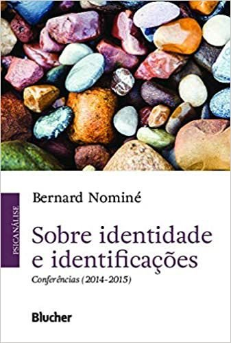 Sobre Identidade e Identificacoes