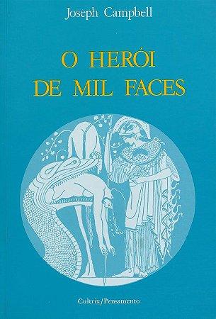 Heroi de Mil Faces, O