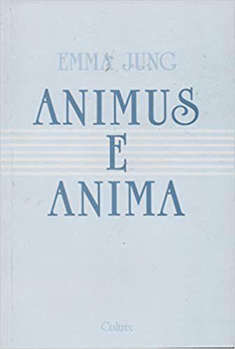 Animus e Anima