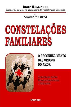 Constelacoes Familiares