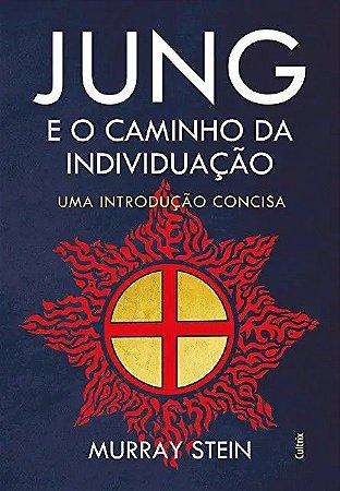 Jung e o Caminho da Individuacao: Uma Introducao Concisa