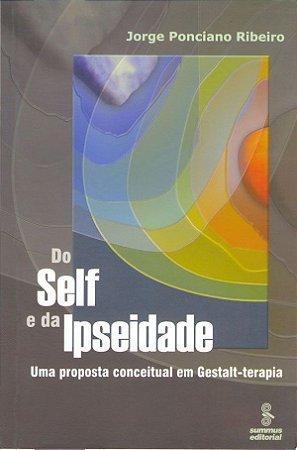 Do Self e da Ipseidade
