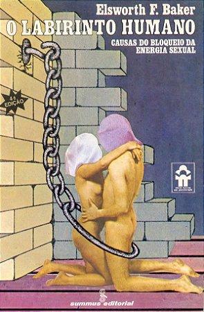 Labirinto Humano, O