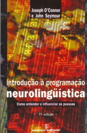 Introducao a Programacao Neurolinguistica