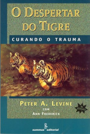 O Despertar do Tigre