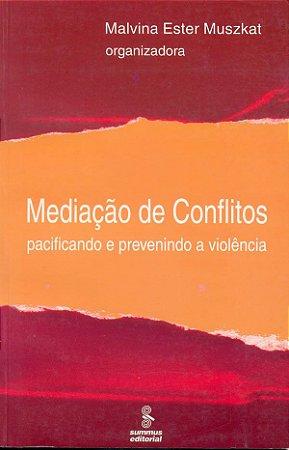Mediacao de Conflitos