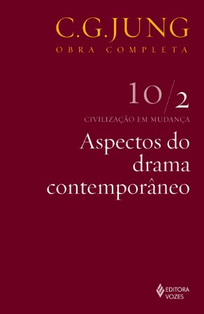 Aspectos do Drama Contemporâneo